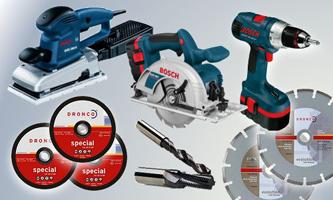 Power Tools Hand Drills Hand Grinder Sanders