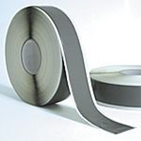 Stretch Pe butyl Adhesive - tapes